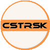CSTRSK Ihr Android App, Pc Software und Web Entwickler in Ulm